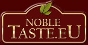 nobletasteshop.uk
